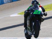Motor Sama, Mampukah Morbidelli Bekuk Rossi?