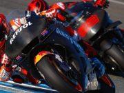 Lorenzo Tak Bisa Kalahkan Marquez dengan Honda