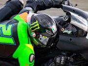 Morbidelli Ungkap Kelemahan Yamaha M1 2019