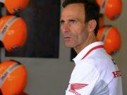 Puig: Rossi Sulit Terima Kenyataan Masanya Sudah Lewat