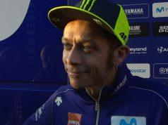 Rossi: Lorenzo-Honda Bakal Menggila di Tes Sepang