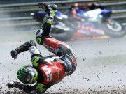 Bos LCR Honda: Crutchlow Bisa Rebut Gelar MotoGP 2020