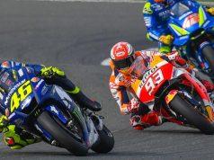 Puig: Tidak Mudah Juara Pakai Motor Honda