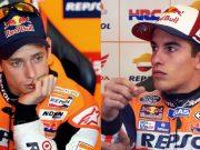 Stoner vs Marquez, Siapa Lebih Jago Menurut Crutchlow?