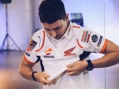 Duet Lorenzo-Marquez Tak Mungkin Akur di Repsol Honda
