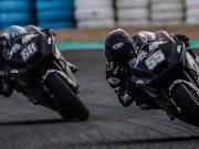 Ini Detail Beda KTM vs Yamaha Menurut Syahrin