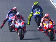 Portugal Ramaikan MotoGP 2020, Indonesia Kapan?