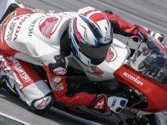 Pembalap Indonesia Tercepat di Tes Pra-musim Sepang ATC 2019