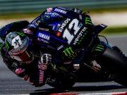 Hasil Lengkap Tes Pra-musim Sepang, MotoGP 2019 Hari Kedua