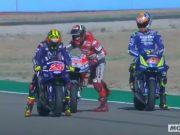 Update: MotoGP Indonesia di Lombok Bukan 3, Tapi 5 Tahun