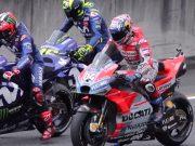 Brasil Berpotensi Gagalkan MotoGP Indonesia 2021?
