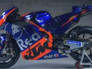 Leitner: Pedrosa Sudah Temukan Kelemahan Motor KTM