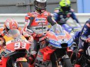 Indonesia Bayar Rp.143 Miliar ke MotoGP untuk Sekali Balap di Lombok