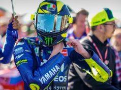 Graziano: Rossi Bisa Balapan Sampai Usia 46 Tahun