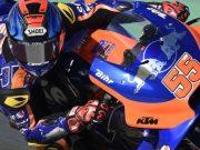 Bos Tech3 Sedih Syahrin Tampil Buruk Bersama KTM