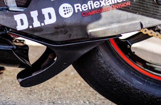 Putusan Winglet Ducati Akan diumumkan Awal Pekan Depan