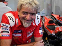KTM Tuding Ducati Sering Curang di MotoGP
