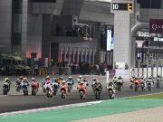 Qatar Tetap Gelar MotoGP Hingga Tahun 2031