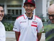 Dorna Sport: Indonesia Sangat Penting Bagi MotoGP