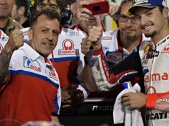Jack Miller MotoGP Indonesia Bakal Luar Biasa
