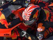 Beirer Minta Zarco Jangan Pakai 'Gaya Yamaha' di KTM