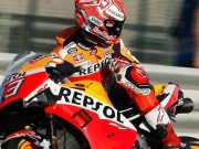 Hasil Lengkap Latihan Bebas 3 MotoGP Losail, Qatar 2019