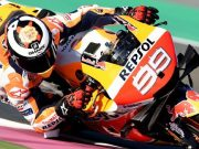 Honda Ternyata Pakai 'Winglet Ilegal', Ducati Siap Lapor Balik