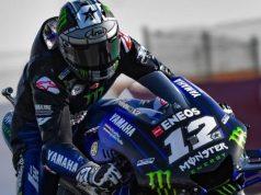 Malasah M1 Rossi-Vinales Terungkap, Gara-gara Motor Moto2