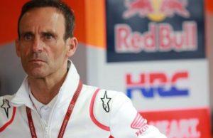 Bos Repsol Honda: Marquez Tak Cedera, Motor Lorenzo Diselidiki