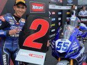 Tiga Rider Muda Indonesia Guncang Bumi Eropa