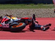Hasil Lengkap Race MotoGP Austin, Amerika 2019
