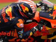 Zarco: Saya Bisa Bawa KTM ke Puncak