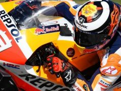 Tiga Balapan Sial Beruntun Lorenzo dengan Repsol Honda