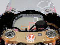 Banyak Tombol dan Fitur, Begini Pusingnya Kendarai Motor MotoGP