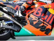 MotoGP Amerika: Selain Marquez, Zarco Juga Pakai 'Winglet Ducati'