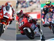 Tiga Pembalap Indonesia Ramaikan MotoGP Italia