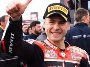 Bautista Kembali ke MotoGP? Ini Kata Ducati