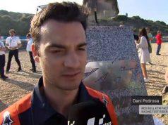 Sudah Pensiun, Pedrosa Komentari Persaingan MotoGP 2019