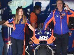 MotoGP Prancis: Balapan Kandang Red Bull KTM Tech3