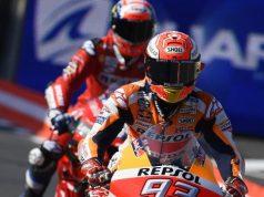 Klasemen Sementara MotoGP Usai GP Le Mans, Prancis 2019