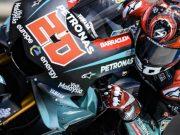 Hasil Lengkap Tes Resmi MotoGP di Jerez, Spanyol 2019
