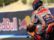 Lorenzo Bantah Ada Ancaman Pemecatan dari Repsol Honda