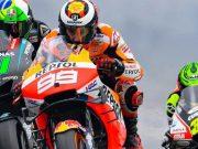 MotoGP Italia: Menanti Gebrakan Lorenzo di Mugello