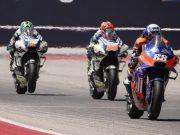 Baru Tiga Seri, KTM Tech3 Perpanjang Kontrak Oliveira
