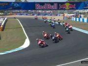 Hasil Lengkap Race MotoGP Jerez, Spanyol 2019