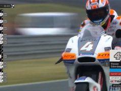Hasil Lengkap Latihan Bebas 3 Moto2 Le Mans, Prancis 2019