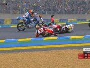Hasil Lengkap Race Moto3 Le Mans, Prancis 2019