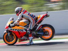 Klasemen Sementara MotoGP Usai GP Catalunya, Spanyol 2019