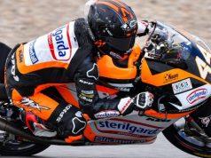 Klasemen Sementara Moto3 Usai GP Assen, Belanda 2019