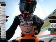 Hasil Lengkap Latihan Bebas 3 Moto3 Catalunya, Spanyol 2019
